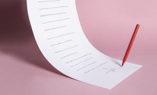 Een petitie voor wetgeving tegen uitbuiting