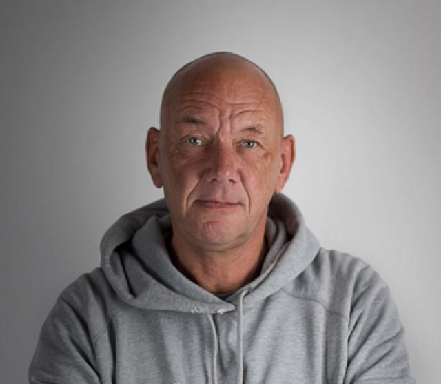 Deelnemer Ruud over zijn werk bij 50|50 Clean