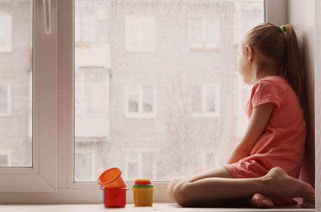 jeugdbescherming gezinscoach