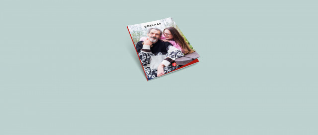Bestel gratis ons nieuwe magazine