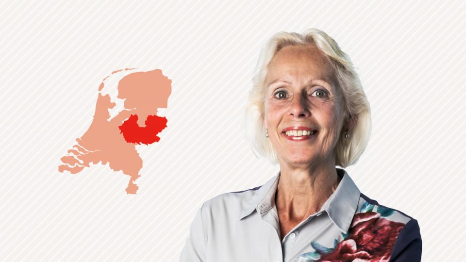Marja Hartkamp